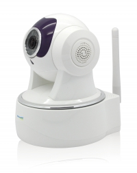 ��������� Ramili WiFi Baby Monitor RV800 HD